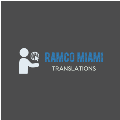 "Translator Miami, Spanish translations, ""Miami Translator"", Miami Translator, ""Spanish Translations"" Spanish Translator ""Ramco Miami"""