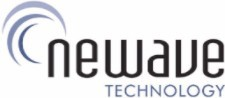 newave technology of tulsa