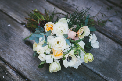 Little Willow Floral Design
