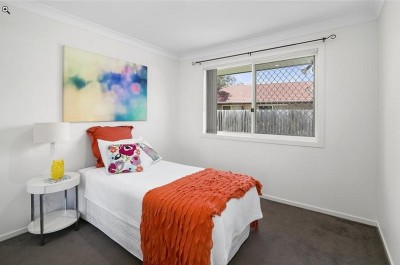 Home Staging, Home Staging Ipswich, Ipswich Home Staging, Home Staging Works, Property Styling, Ipswich Property Styling, Ipswich Real Estate, Brisbane Real Estate, Real Estate Styling, Staging To Sell