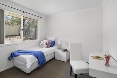 Home Staging, Home Staging Ipswich, Ipswich Home Staging, Home Staging Works, Property Styling, Ipswich Property Styling, Ipswich Real Estate, Brisbane Real Estate, Real Estate Styling, Staging To Sell