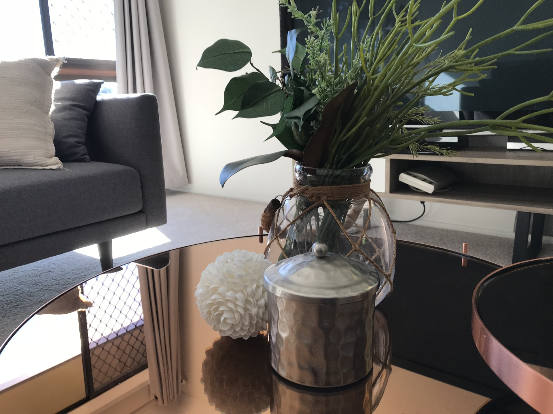 Home Staging, Home Styling, Property Staging, Property Styling, Ipswich, Ipswich Real Estate, Ipswich Home Staging