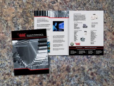AAE Brochure