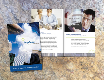 Proppoint Brochure