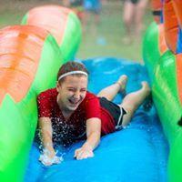 water slide rentals mesa az