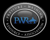 Pressure washing; Soft Washing; House Wash; Princeton, WV
