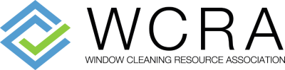 We are certified members of Window Cleaning Resource Association advance our business for the greater needs of our customers.