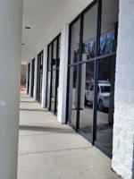 Commercial Window Cleaning; Window Cleaning; Glass; Water Fed Window Cleaning; Princeton, WV