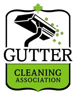 Gutter Cleaning Association Certified Member Princeton, West Virginia
