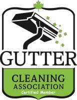 Guttter Cleaning