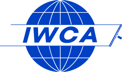 The IWCA is the Secratariat of the ANSI/IWCA I-14 Window Cleaning Safety Standard which is referenced by building owners and property managers as well as the Occupational Safety and Health Administration (OSHA). In addition, it was designed to also be referenced by professional engineers, architects and manufacturers of window cleaning equipment. The I-14.1 Window Cleaning Safety Standard is the only standard of its type that is specifically for those in the window cleaning industry.