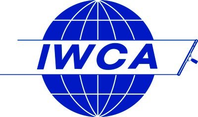 IWCA Window Cleaning Association