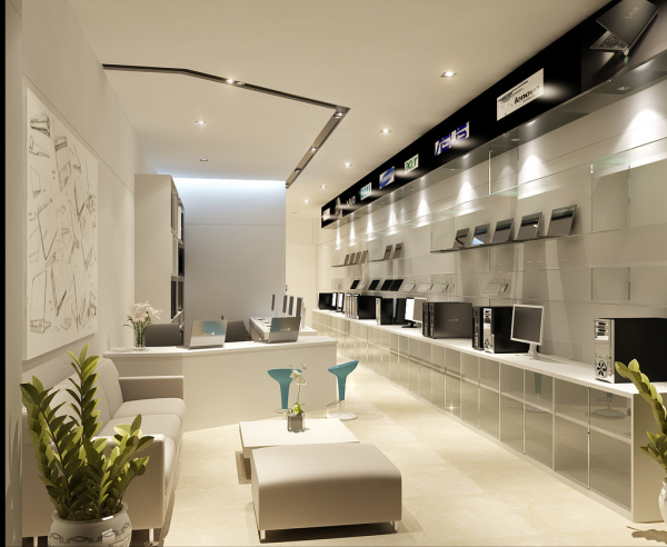 Beginners Guide to Interior Design