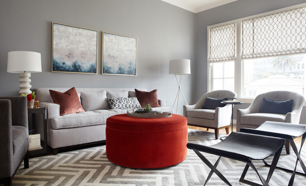 What is Interior Design Today?