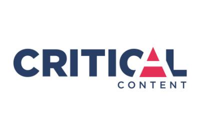Critical Content