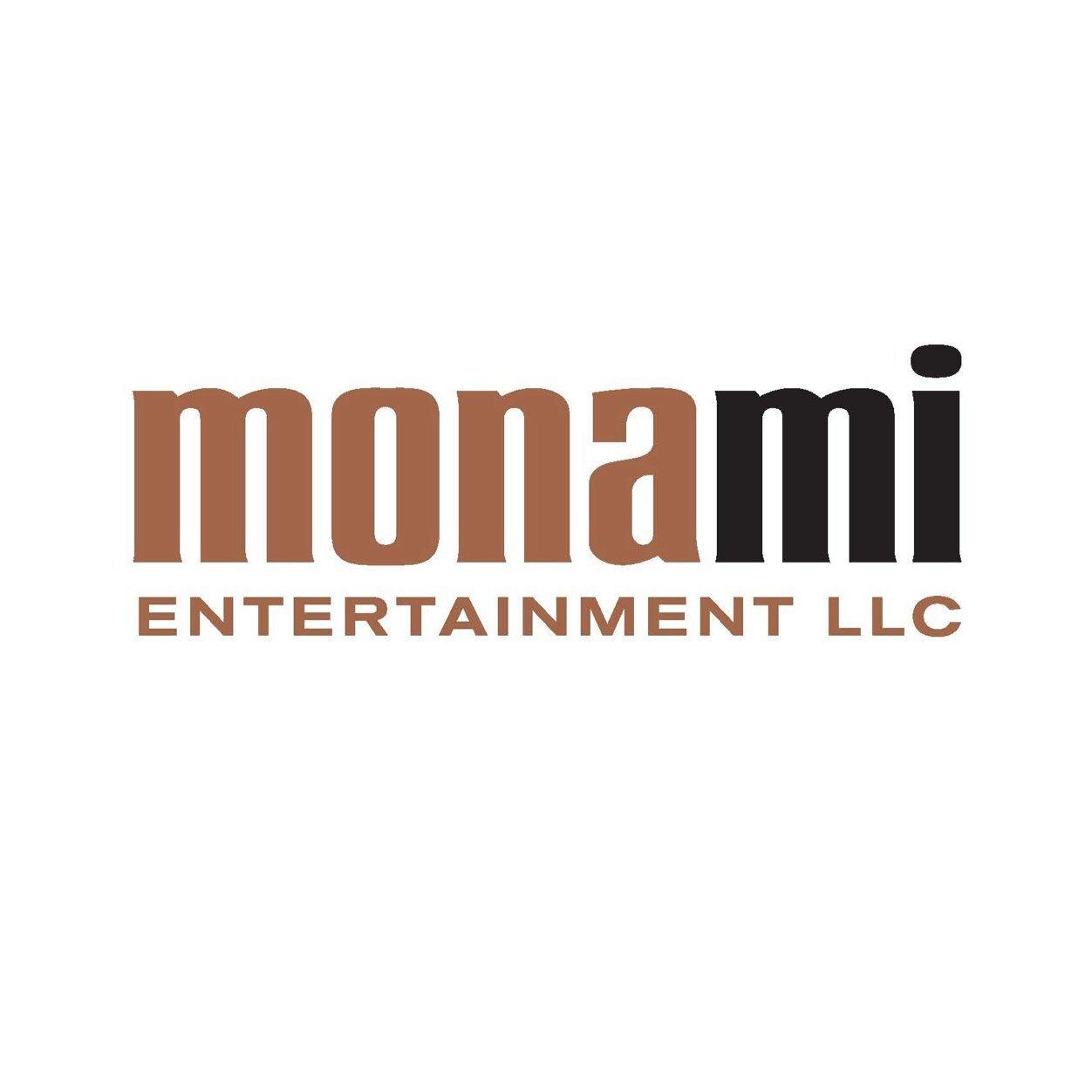 Monami Entertainment