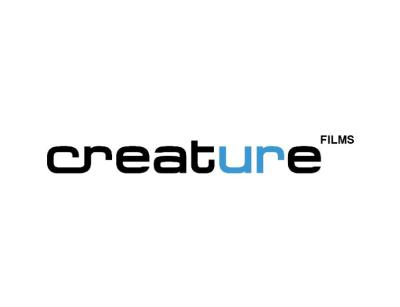 Creature Films