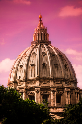 Vatican City - Italy