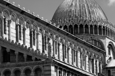 Pisa - Italy