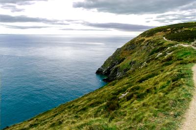 Howth - Ireland