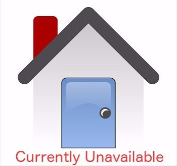 This home is currently unavailable, sorry!