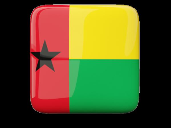 Republic of Guinea Bissau