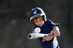 1_Sports-and-Action-Photography-Tips-by-matt-gomez