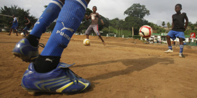 Soccer and Fintech 2: A contribution to the financing of youth sport (2. the solutions).