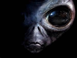 On Alien Life