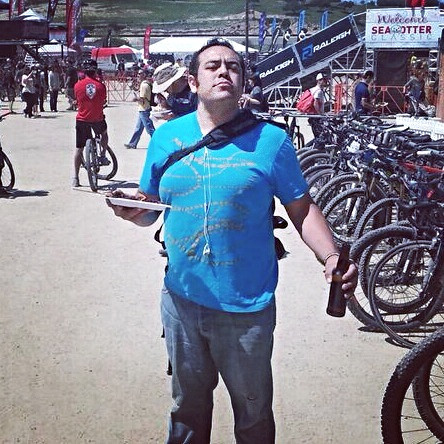 #seaotter #cycledynamicsbicycleshop #cycling #bikesandbrews