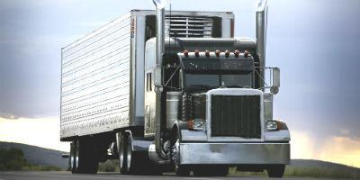 https://www.fmcsa.dot.gov/safety/carrier-safety/motor-carriers-guide-improving-highway-safety