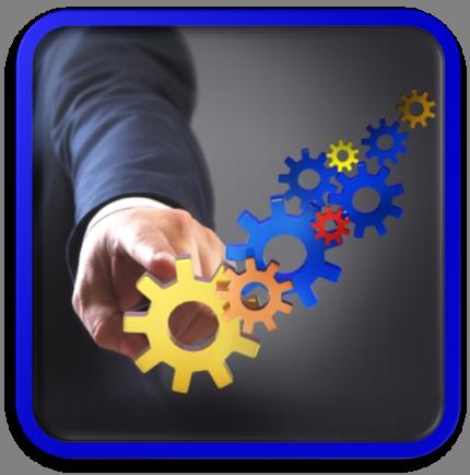 Making Marketing Automation Work
