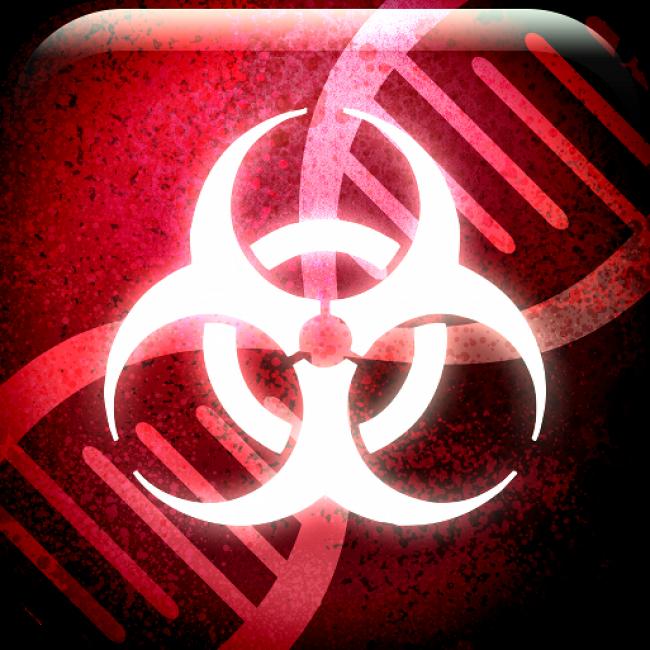 NaNoWriMo Week 1 Recap – The Plague