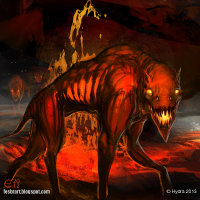 NaNoWriMo Week 3 Recap – Chaos Cooperates