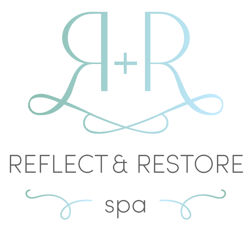 Reflect and Restore Spa Midvale