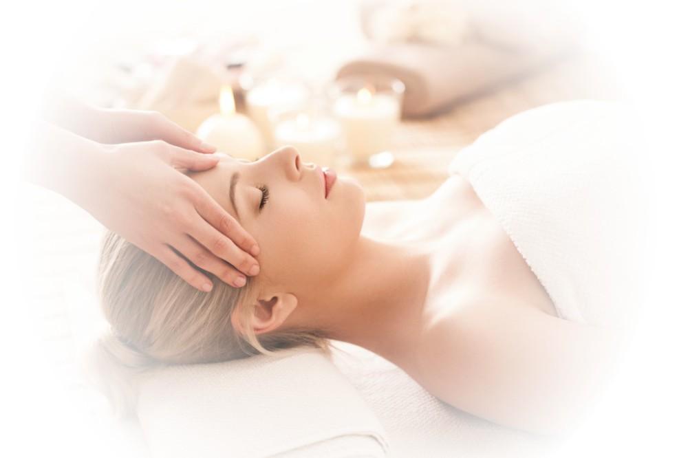 massage therapy, massage, facial, salt lake spa