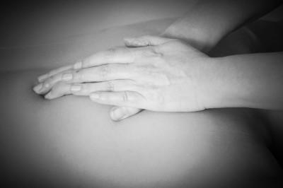 massage therapy, massage, spa
