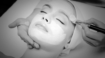facial, skin care, day spa