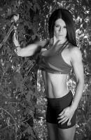 Kelly Stegen