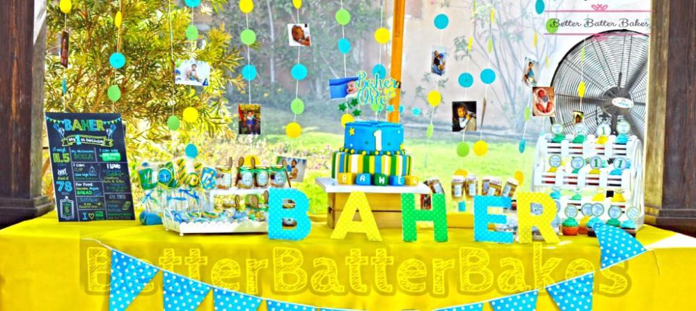better batter bakes, cakes, cupcakes, cake pops, cake jars,cookies, cake push,customized cake
