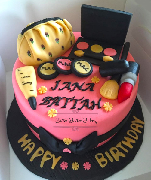 better batter bakes, cakes, cupcakes, cake pops, cake jars,cookies, cake push,customized cake