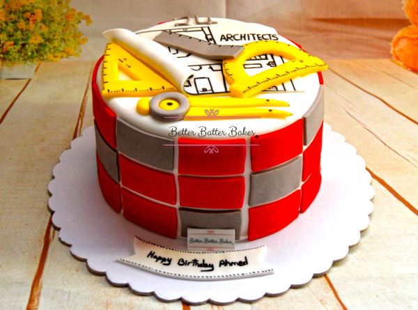 engineer cake, cake, birthday, customized,better batter bakes, cakes, cupcakes, cake pops, cake jars,cookies, cake push,customized cake