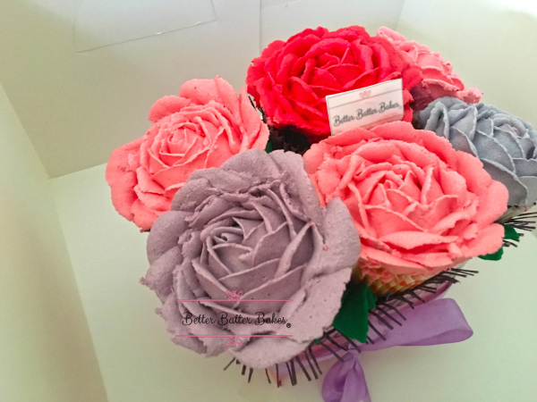 better batter bakes, cakes, cupcakes, cake pops, cake jars,cookies, cake push,customized cake,flower bouquet cupcakes,flower cupcakes, cupcakes, flowers, eatable flowers, betterbatterbakes