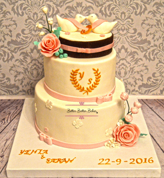 betterbatterbakes ,customized ,happiness ,oneofakind ,theone ,engagementcake ,instastyle ,cake ,delicious ,instalike ,instahappiness ,instacakes ,instadelicious ,instafollow ,instaeat ,instawedding ,instacustomized ,instafoodies ,egyptianfoodies ,cairo ,egypt ,heavenlydelicious ,weddingcake ,lovestory ,engagementday ,alleatable ,cakes ,customizedcakes ,mouthwatering, justengaged