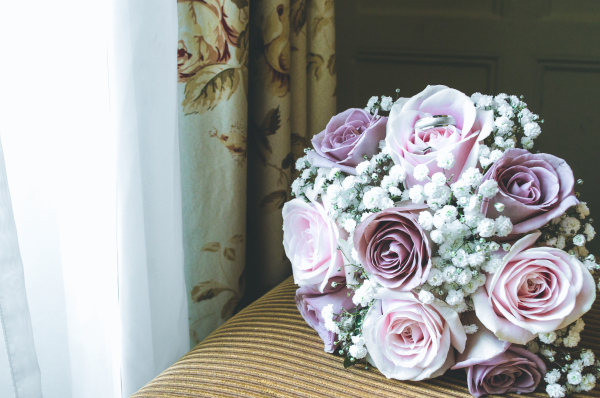 "<alt=""artistic wedding photography flowers gloucestershire"">"