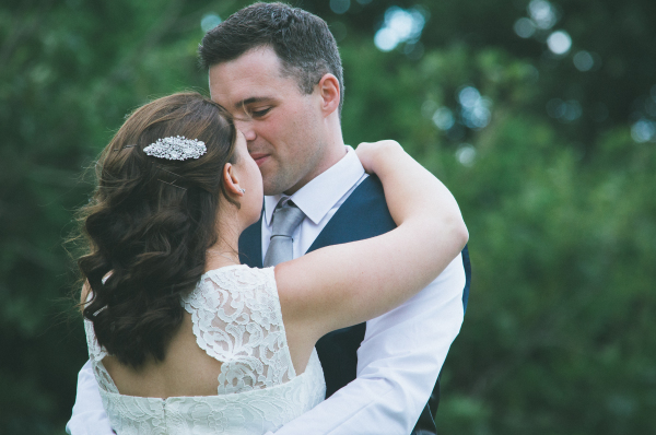 "<alt=""artistic wedding photography bride and groom gloucestershire"">"