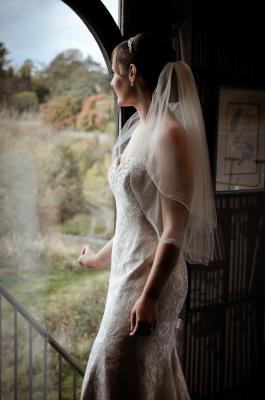Vita Vestra Photography - Winning image at A Lens On Love