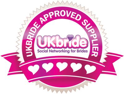 """<img src=""""ukbridelogo.png"""" alt=""""UKBride approved supplier logo"""">"""