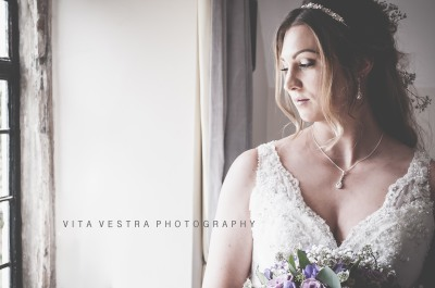 Sissons Wedding