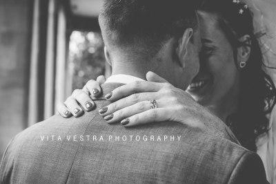 <wedding photography cheltenham>